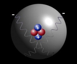 helium_atom_with_charge-smaller