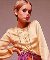 twiggy-flickr-por-mid-mode-60.jpg