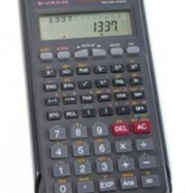 180px-calculator_casio1-206x300