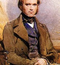 200px-charles_darwin_by_g_richmond1-198x300