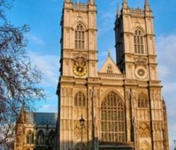 250px-westminster_abbey_west_door11-252x300