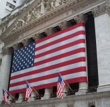 440px-new_york_stock_exchange_flags1-220x300