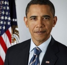 440px-official_portrait_of_barack_obama1-220x300