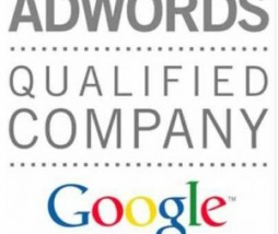 adwords-300x300