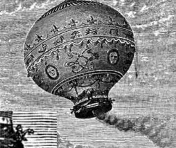 mongolfier_brothers_hot_air_balloon_from_1783