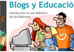 uso-educativo-de-los-blogs-300x180