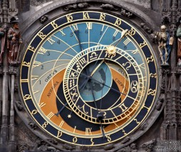 Prague-old-town-astronomical-clock