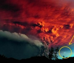 OVNI-volcan-puyehue