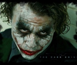 La verdad de Heath Ledger tras su papel de Joker