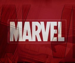 Marvel vende comics de superhéroes