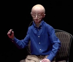 Quien era Sam Berns