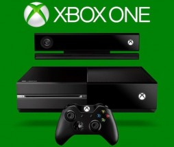 Xbox One está confirmada para China