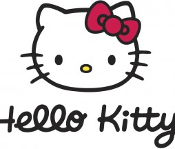 Cara de Hello Kitty