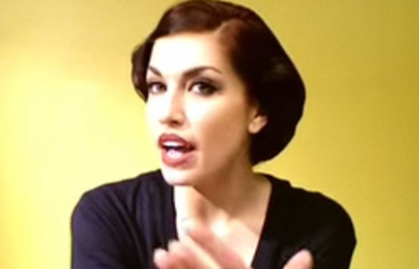 Ha fallecido Stevie Ryan