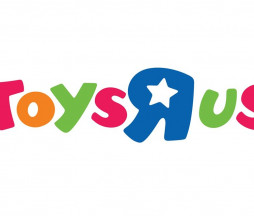 Toys'R'Us sufre problemas